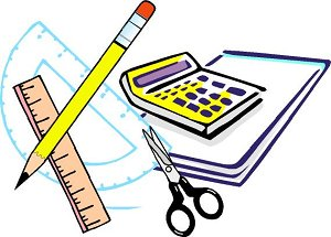 Mathematics clipart #19, Download drawings