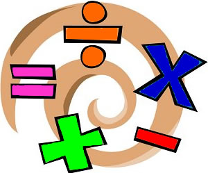Mathematics clipart #20, Download drawings