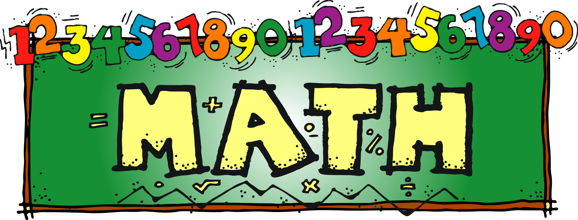 Mathematics clipart #9, Download drawings
