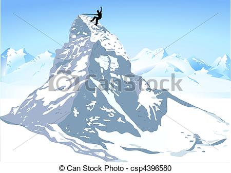 Matterhorn clipart #7, Download drawings
