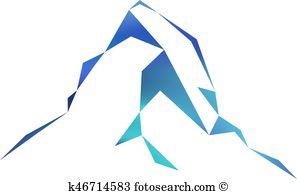 Matterhorn clipart #10, Download drawings