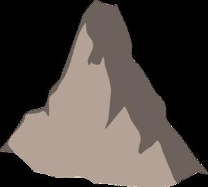 Matterhorn clipart #19, Download drawings