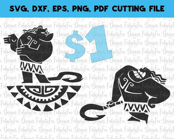 maui svg #715, Download drawings