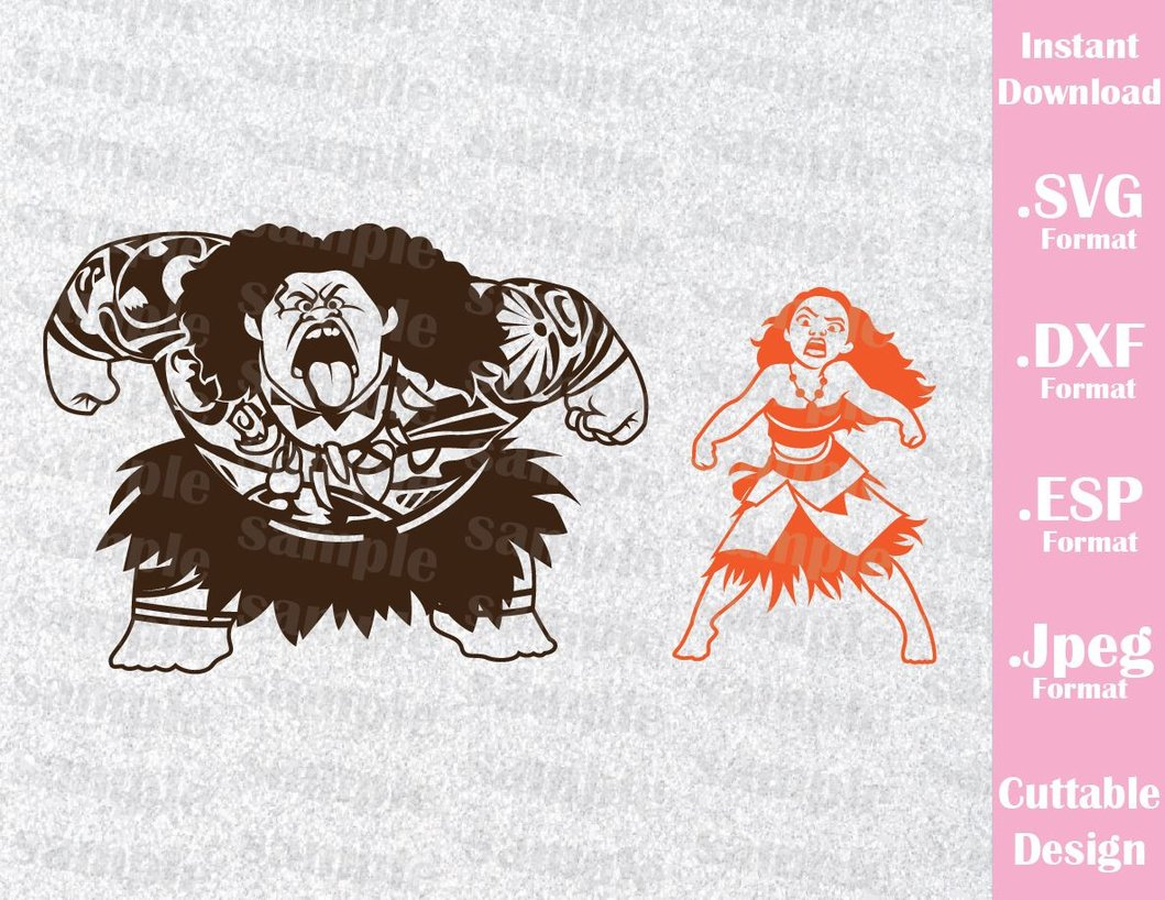 maui svg #710, Download drawings