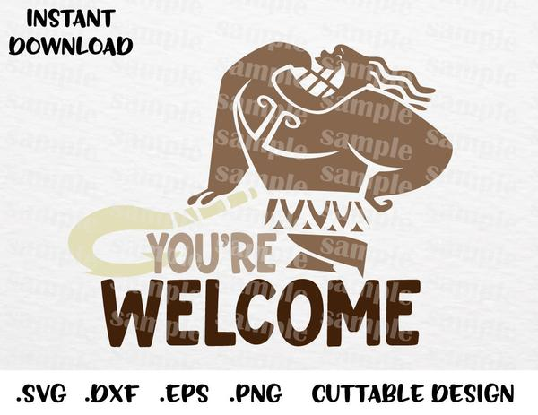 maui svg #709, Download drawings