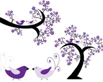 Mauve clipart #6, Download drawings