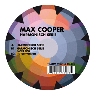 Max Cooper clipart #3, Download drawings