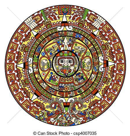 Mayan clipart #15, Download drawings