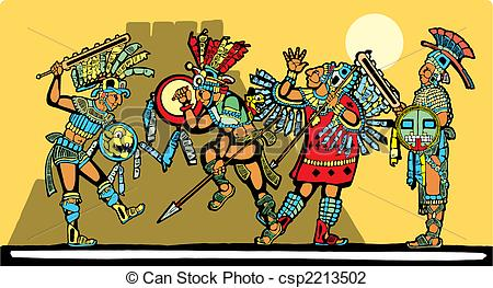 Mayan clipart #10, Download drawings