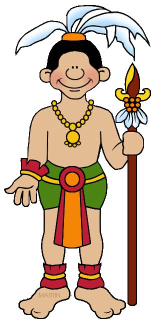 Mayan clipart #16, Download drawings
