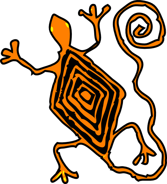 Mayan clipart #19, Download drawings