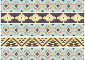 Mayan svg #13, Download drawings