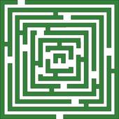 Maze clipart #19, Download drawings