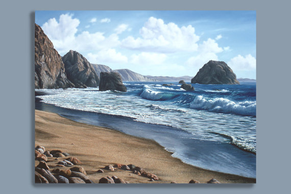 Mcclure's Beach clipart #20, Download drawings