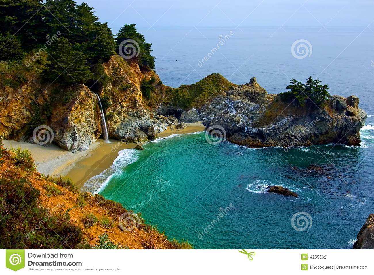 Mcway Falls clipart #17, Download drawings