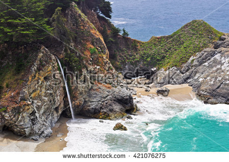 Mcway Falls clipart #14, Download drawings