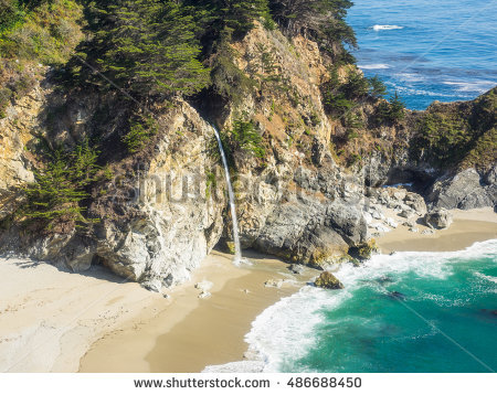 Mcway Falls clipart #11, Download drawings