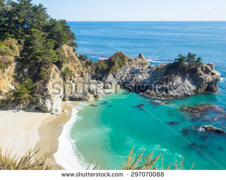 Mcway Falls clipart #7, Download drawings