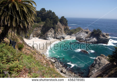 Mcway Falls clipart #3, Download drawings