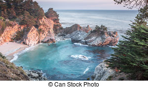 Mcway Falls clipart #8, Download drawings
