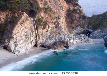 Mcway Falls clipart #6, Download drawings