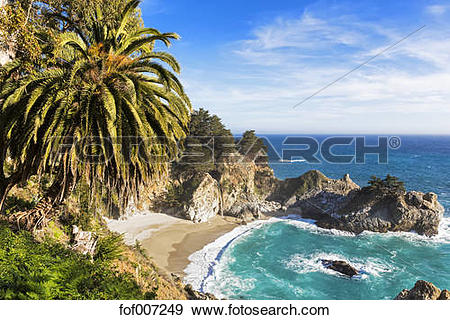 Mcway Falls clipart #15, Download drawings