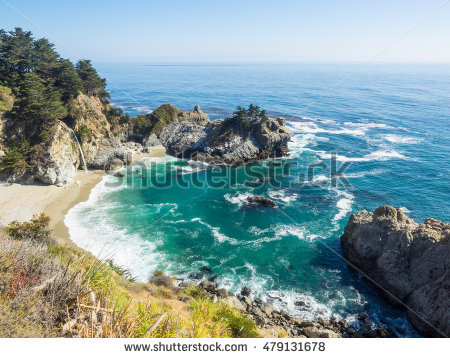 Mcway Falls clipart #4, Download drawings