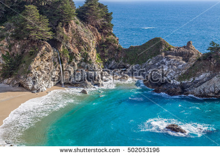 Mcway Falls clipart #2, Download drawings