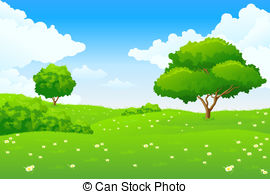 Meadow clipart #18, Download drawings