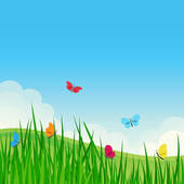 Meadow clipart #20, Download drawings