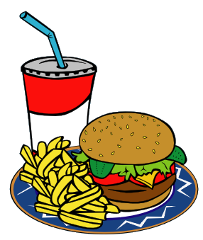 Meal clipart #15, Download drawings