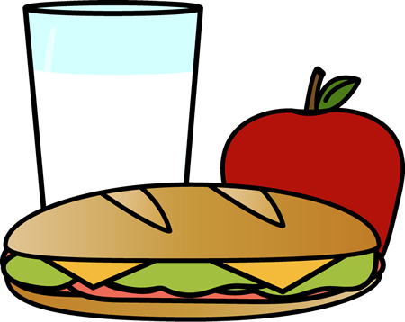Meal clipart #1, Download drawings