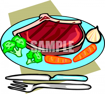 Meal clipart #12, Download drawings