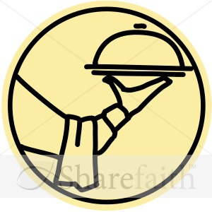 Meal clipart #14, Download drawings