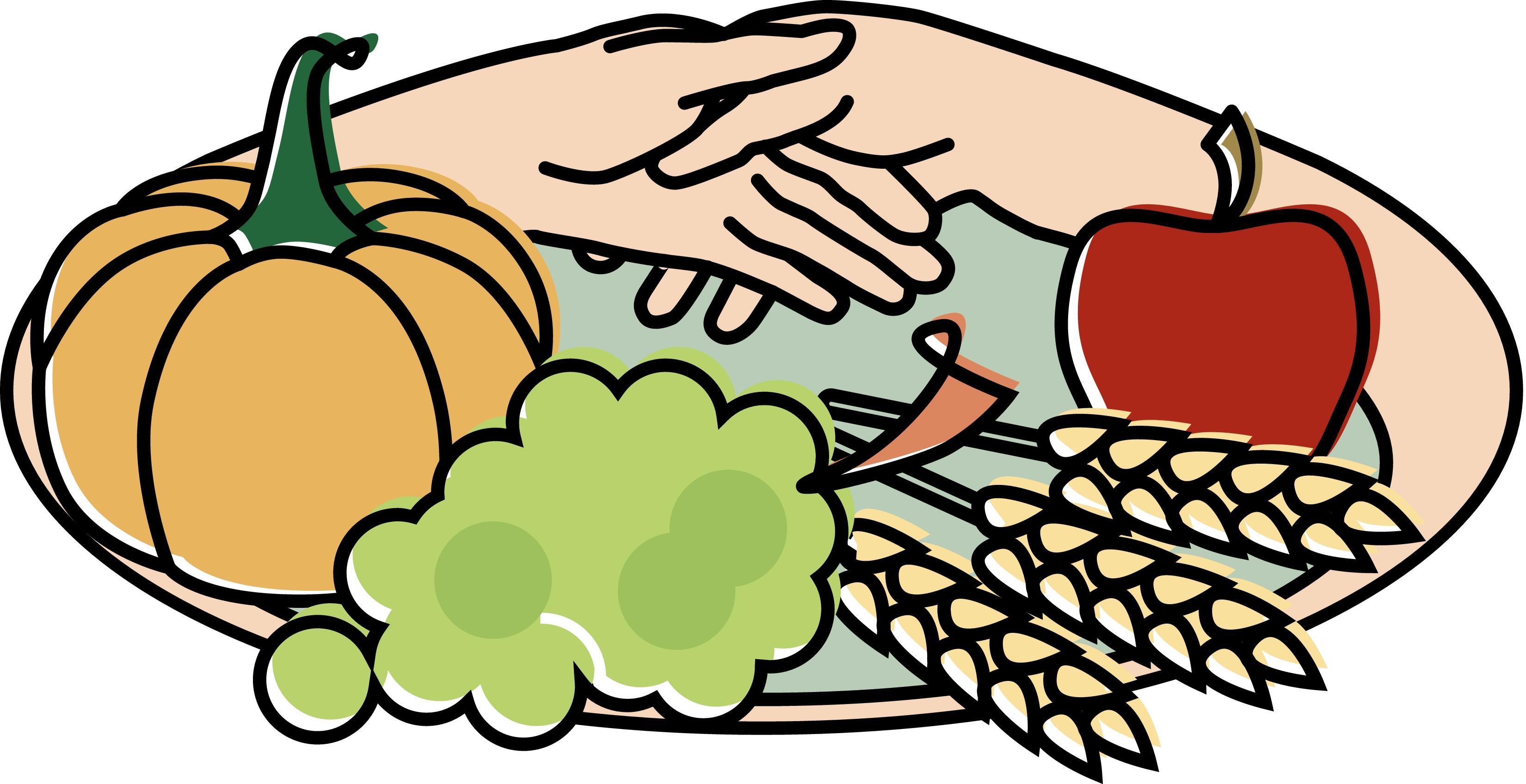 Meal clipart #2, Download drawings