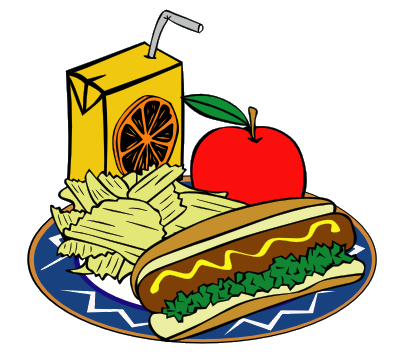 Meal clipart #7, Download drawings