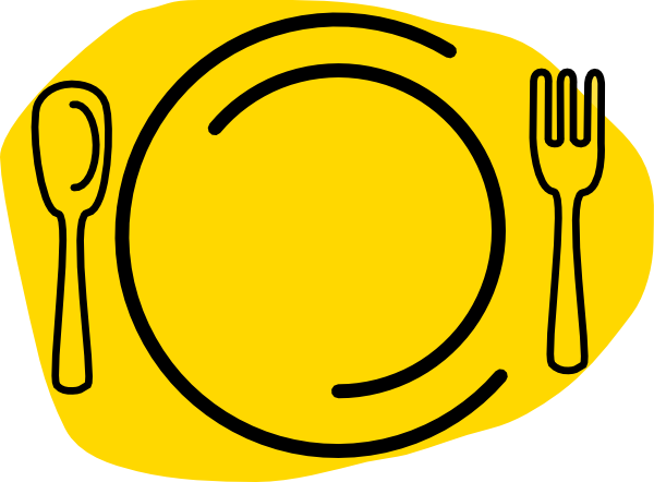 Meal clipart #16, Download drawings