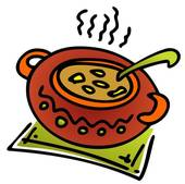 Meal clipart #8, Download drawings