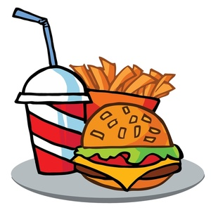 Meal clipart #3, Download drawings
