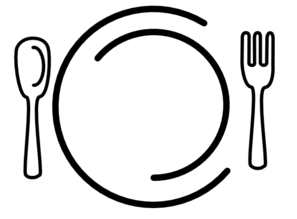 Meal clipart #19, Download drawings