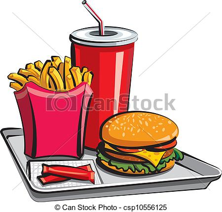 Meal clipart #17, Download drawings