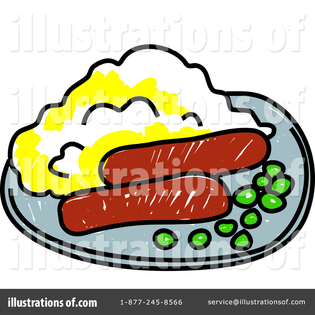 Meal clipart #13, Download drawings