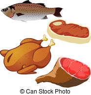 Meat clipart #2, Download drawings