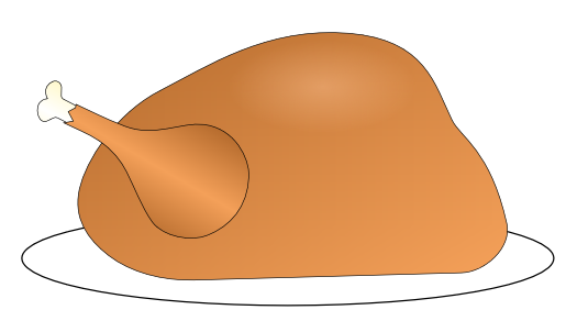 Meat clipart #17, Download drawings