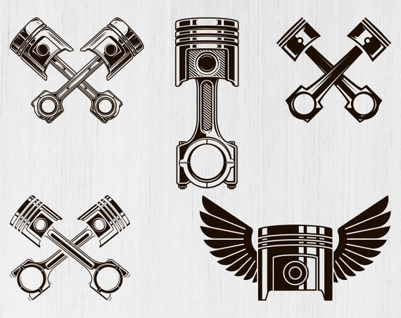 mechanic svg #1198, Download drawings