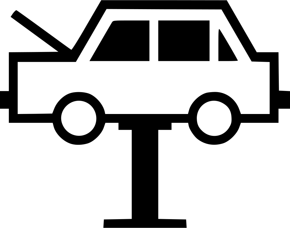 Mechanical svg #15, Download drawings