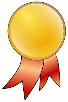 Medallion clipart #8, Download drawings