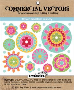 Medallion svg #16, Download drawings