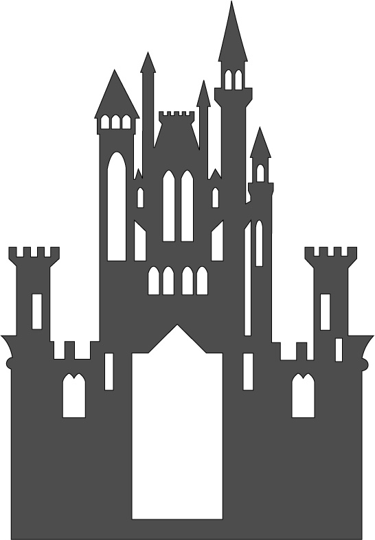 Medieval svg #8, Download drawings