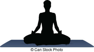 Meditation clipart #16, Download drawings
